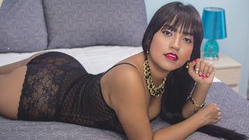 ValentinaJoy's hot webcam show – Girl on Jasmin