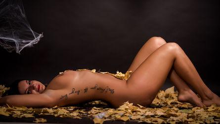 Foto de perfil de HotIsabelleee – Meninas em LiveJasmin
