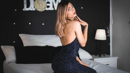 DeniseJackson