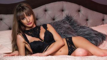 MargoFerris vzrušujúca webcam show – Dievča na Jasmin