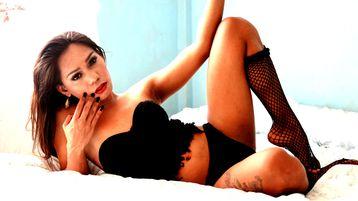 Show caliente de webcam de XxPerfectLustXx – Transexual en Jasmin