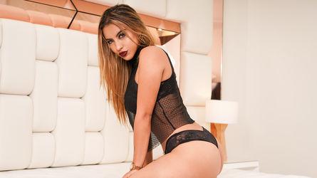 SamanthaBrenner