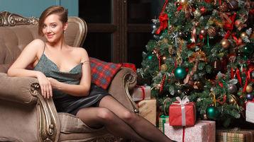 Show quente na webcam de MossJessi – Meninas em Jasmin