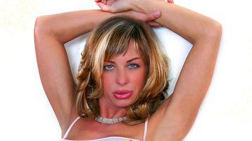 xSexyAmyx show caliente en cámara web – Chicas en Jasmin