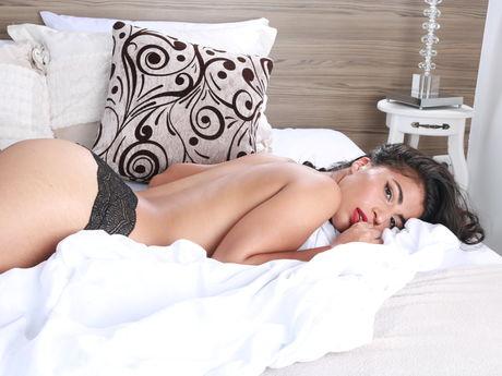 VeronicaAndrae