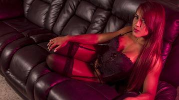 SallyAllen's heiße Webcam Show – Mädchen auf Jasmin