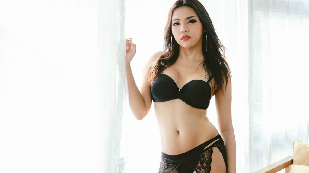 Tranny sex chat room