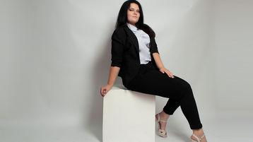 CatarinaJem's hot webcam show – Hot Flirt on Jasmin
