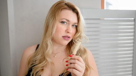 CamilaBarker