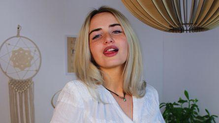 HaileyMayel