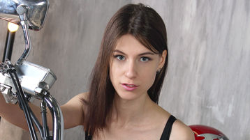 AngelicaEngaging's hot webcam show – Hot Flirt on Jasmin