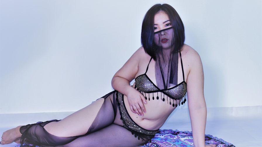SexyKimLo's Profilbild – Mädchen auf LiveJasmin