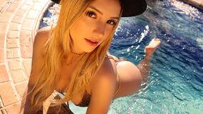 NataliaWaller's hot webcam show – Girl on LiveJasmin