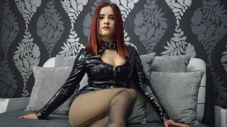 Backpage Escort Stockholm Free Sexxx