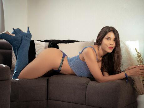 AbbieBechara