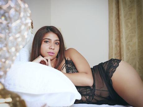 AlexaLima