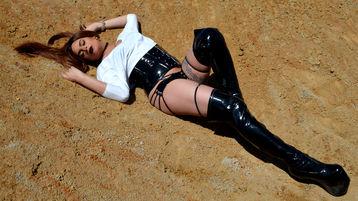 IvySexyBDSM's hot webcam show – Transgender on Jasmin