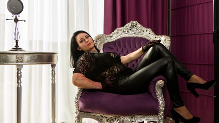 SarahSmithh's profile picture – Hot Flirt on LiveJasmin