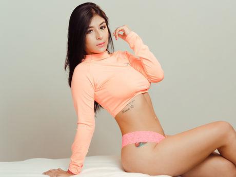 MarcelaMacherano