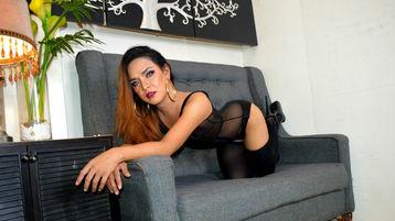 Show di sesso su webcam con WildestASCENDANT – Transessuali su Jasmin