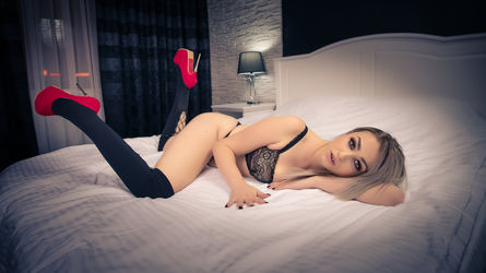 KylieJones's profile picture – Girl on LiveJasmin