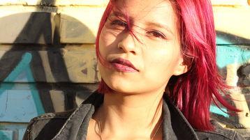 AdrianaGomez's hot webcam show – Girl on Jasmin