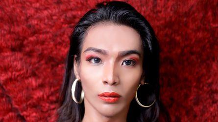 MiraDara