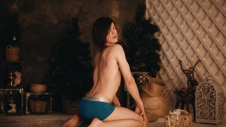 Escort Kim Live Nude Chat