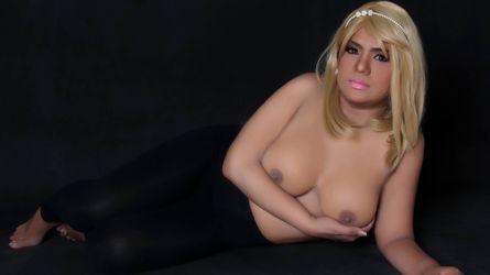 aSexyWiLDSLuTx's profile picture – Transgender on LiveJasmin
