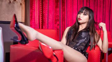MariatheGoddess sexy webcam show – Fetiš na Jasmin