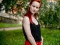AmandaFinn's profile picture – Girl on Jasmin