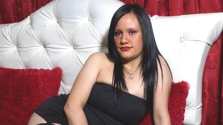JulietaGonzales
