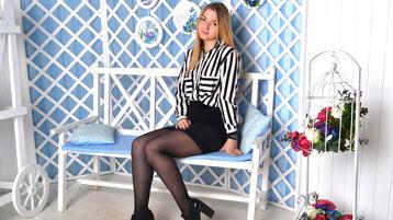 MargaretLigh's hot webcam show – Hot Flirt on Jasmin