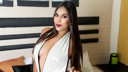 SamanthaZabala