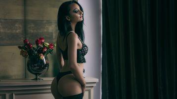 AvahMarvel sexy webcam show – Dievča na Jasmin