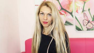 GloriaBlondy's hot webcam show – Mature Woman on Jasmin