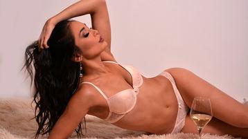 MonicaDiva's hot webcam show – Girl on Jasmin