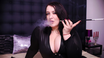 DelilahTheQueen's hot webcam show – Mature Woman on Jasmin