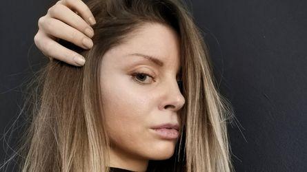 AlessandraDima