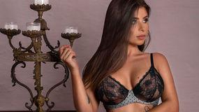 TaniaMaess hot webcam show – Pige på Jasmin