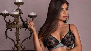 TaniaMaes's heiße Webcam Show – Mädchen auf Jasmin