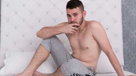 MichterBeron's profile picture – Gay on LiveJasmin