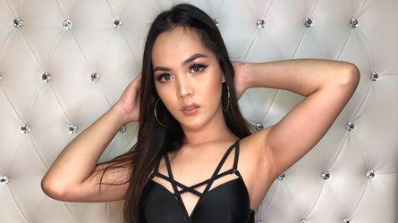 AdriannaLopez
