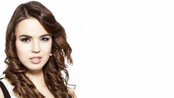 SophiaStayne:n kuuma kamera-show – Sielunkumppani sivulla Jasmin