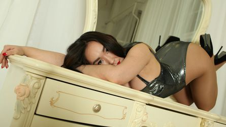 AngelTales's profile picture – Girl on LiveJasmin