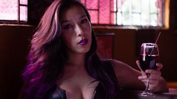 TishaLuaw's heiße Webcam Show – Mädchen auf Jasmin