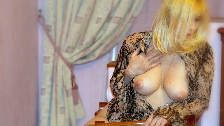LadyAlexis1的个人照片 – LiveJasmin上的资深熟女