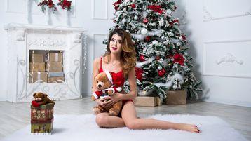 AniSyn's hot webcam show – Girl on Jasmin