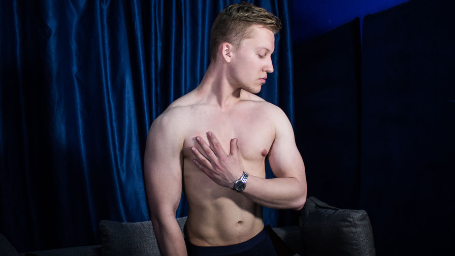 KevinHolly's profile picture – Boy for Girl on LiveJasmin