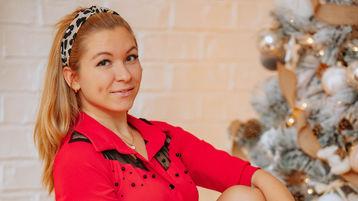 HOTqeen's hot webcam show – Hot Flirt on Jasmin